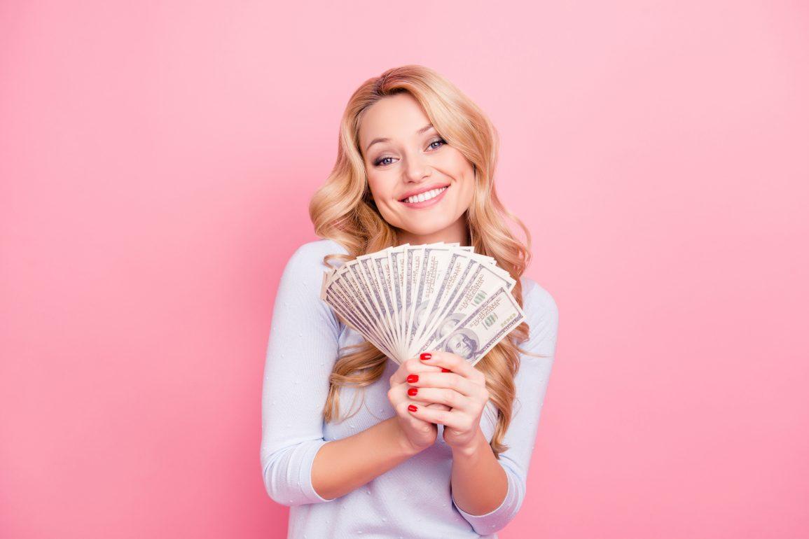 Article Monibrand sur l'investissement eMarketer optimiste