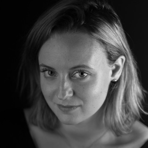 Charlotte VON KANTZOW - Responsable Marketing Digital & Media